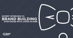 brand-building-strategies