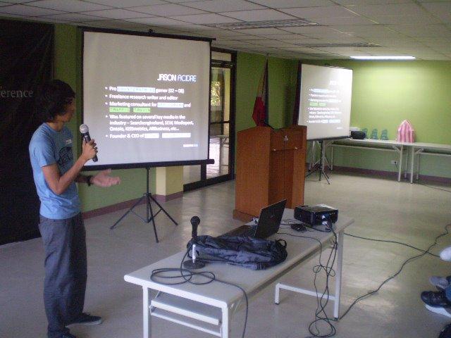 jason-acidre-presentation