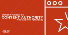 content-authority