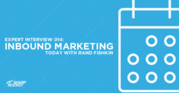 inbound-marketing-today
