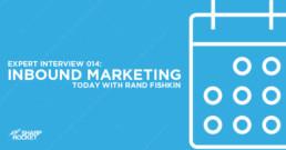 inbound-marketing-today