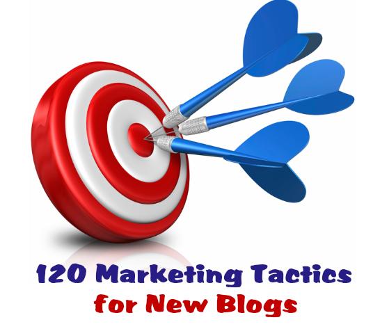 marketing-tactics-for-new-blogs