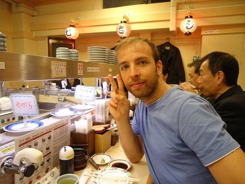 brian-dean-in-kyoto