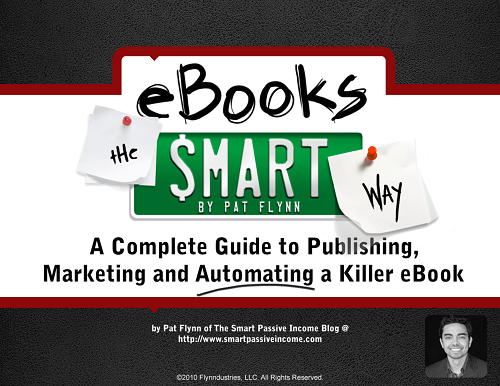 ebook-the-smart-way