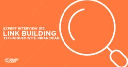 link-building-techniques-brian-dean