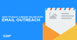 outreach-marketing