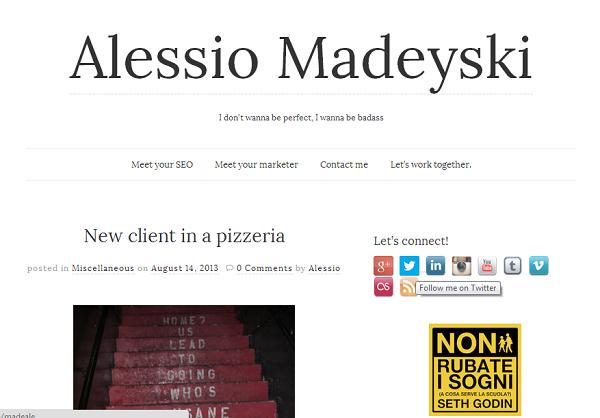 alessio-madeyski-site