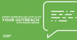 how-to-do-your-outreach
