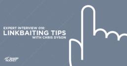 linkbaiting-tips
