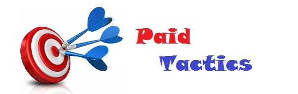 paid-tactics