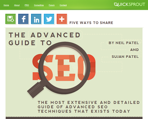 advanced-guide-to-seo