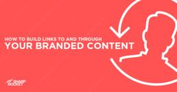 branded-content-link-building