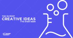 creative-content-marketing