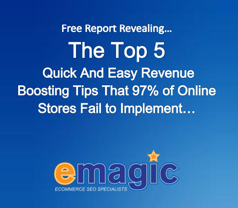 e-magic-report