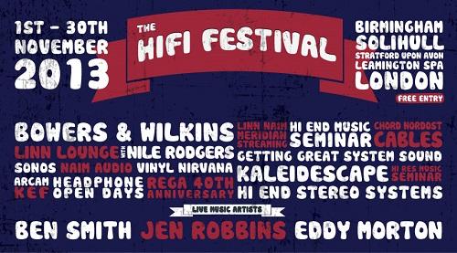 hifi-festival-header