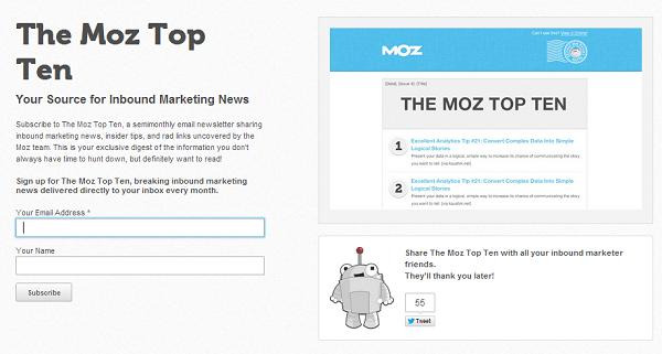 moz-top-10
