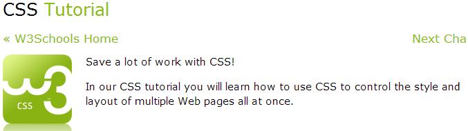 online-training-tutorials
