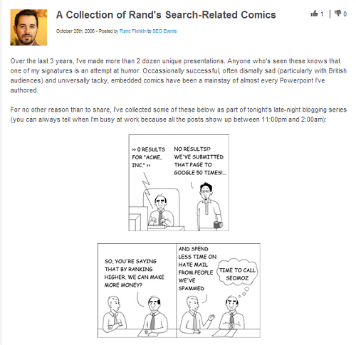 search-related-comics