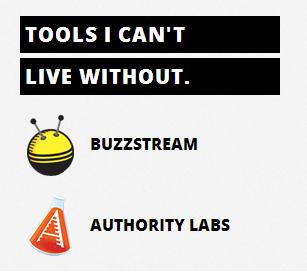 buzzstream-affiliate