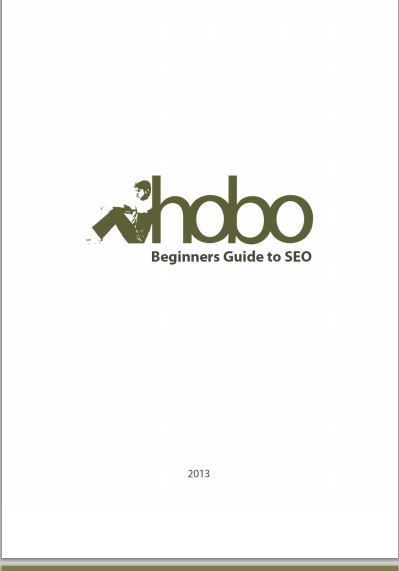 hobo-beginners-guide-seo