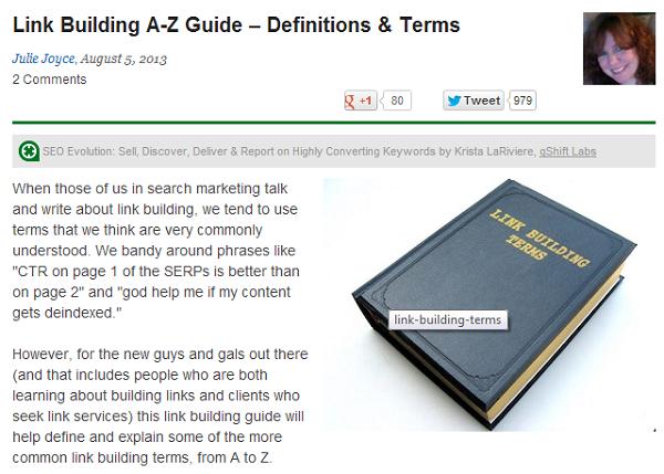 link-building-guide