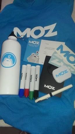 moz-goodies