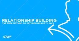 relationship-based-link-building