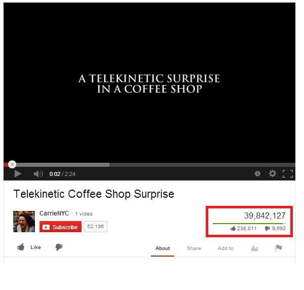telekinetic-surprise-video