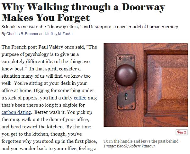 why-walking-through-a-doorway