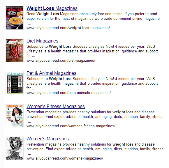 all-you-can-read-weight-loss