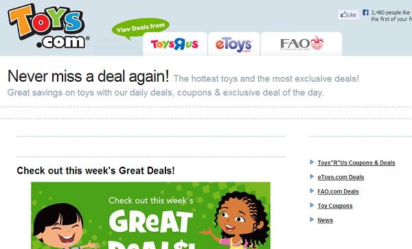 deals-product-giveaways