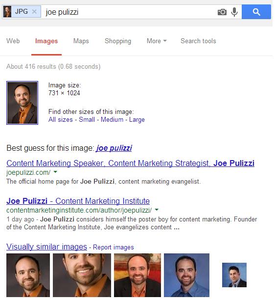 joe-pulizzi-image-search