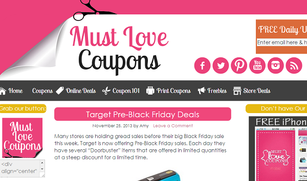 must-love-coupons