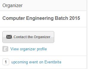 organizer-event-bribe-page