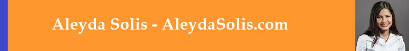 aleyda-solis-link-building-tip