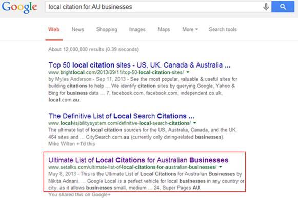 local-citation-example