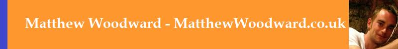 matthew-woodward-link-building-tip