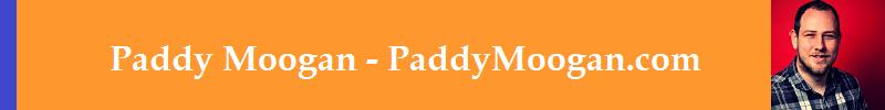 paddy-moogan-link-building-tip