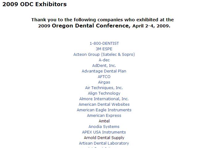 exhibitors-page