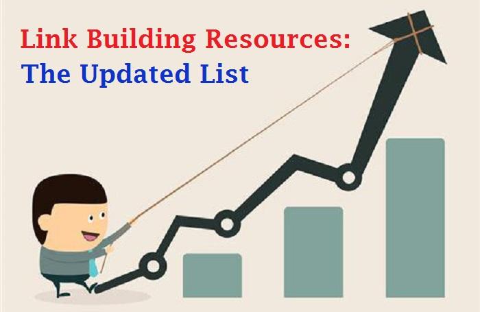 link-building-resources