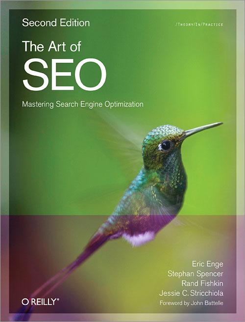 art-of-seo-co-authorship