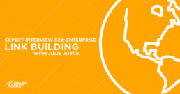 enterprise-link-building-with-julie-joyce