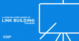 link-building-training
