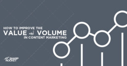 scalable-content-marketing