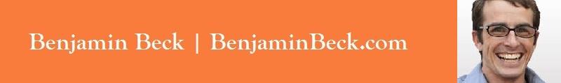 benjamin-beck-link-building