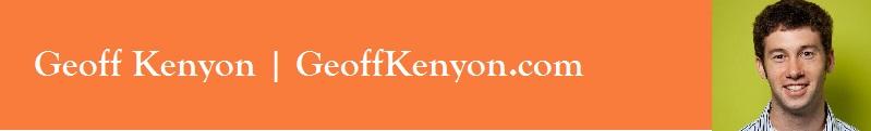 geoff-kenyon-link-building
