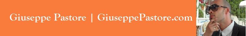 giuseppe-pastore-link-building