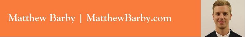 matthew-barby-link-building