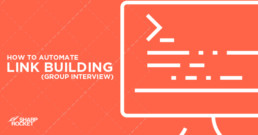 natural-link-building