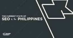 seo-philippines